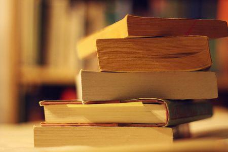 BookSaleLoot
