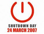 Shutdowndaylogo_3