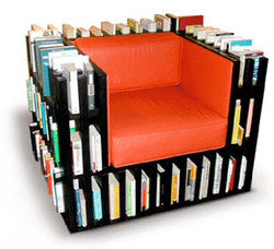 Chairwithbooks_2