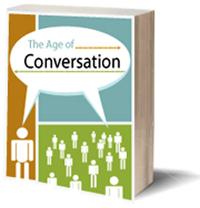 Age_conversation