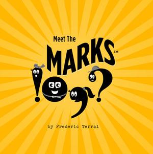 Meetthemarks