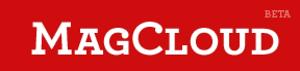 Logolargebeta
