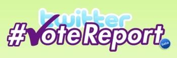 Twittervotereportlogo