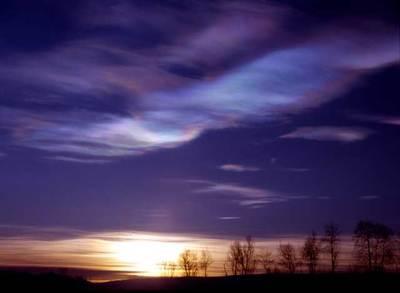 Arctic_stratospheric_cloud