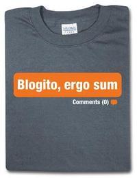 Blogito_270x351_1