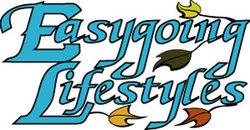Easygoinglifestyles_1