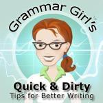 Grammargirlbig_q6pn_1