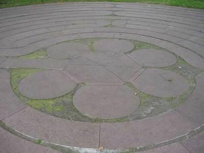 Labyrinth06