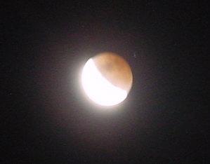 Lunareclipsemar3gor