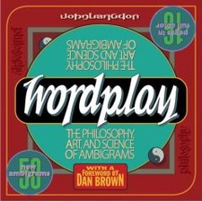 Wordplaycover_3